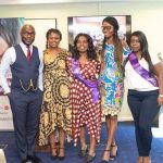 Second edition of Free Empowerment Speech held in London (Pictures)