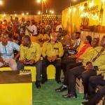 Kasapreko launches Alomo@20 with fantastic prizes