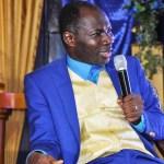 Did prophet Badu Kobi say anything new?