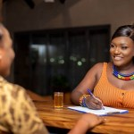 Royal Senchi appoints Akosua Dentaa as brand Ambassador