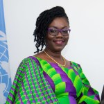 'China' phones to be banned in Ghana soon – Communications Minister