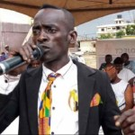 How 'Aponkye' misled Ghanaians to believe he had won assembly elections
