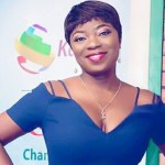 NPP WILL BE SHOCKED BY 2020 ELECTION RESULTS – VIM LADY