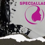 You are Special 'Second Edition'
