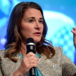 Covid-19: Melinda Gates says 'dead bodies' will be on streets in Africa