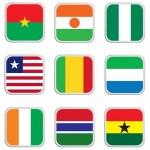 ECOWAS COVID-19 summit goes virtual on April 23
