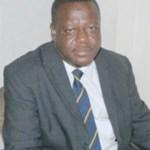 Former Central Regional Minister Edumadze dead