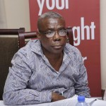2020 Election: Blood Will Flow If - NPP