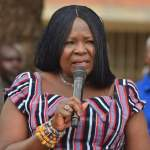 NPP Primaries: Minister cries over 'witch, ashawo and drunkard' tag from Kofi Adda boys