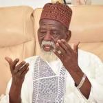 Chief Imam Calls For Calm During Eid-Ul-Adha Celebrations