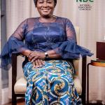 Advocacy For Women Into Power Congratulates Prof. Jane Naana Opoku-Agyemang