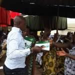 NDC loses key social media communicator Ohenenana Obonti Krow