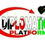DIPLOMATIC PLATFORM CONGRATULATES PROF. OPOKU-AGYEMANG