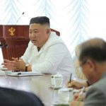 All Is Well In North Korea: Kim Jong Un Maintains 0 Coronavirus Cases In Country