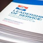 NPP 2020 Manifesto [Download Full Document]
