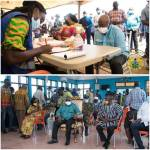 Savannah Region Descends On Akufo-Addo Over Chair Sent To The King's Palace
