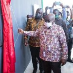 Sod-cutting Ceremonies In An Election Year: Can President Akufo-Addo Be Trusted?