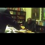 Akufo Addo Caught Taking Bribe (Video)