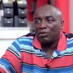 Stephen Ntim, Kwabena Agyapong others named ministers in Akufo-Addo's new govt