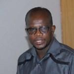 Kpessah-Whyte Exposes Jean Mensa's 2020 Election Tricks  -As She Enters Supreme Court Dock