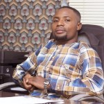Former NDC PC for Assin-Central Nurein Migyimah promises to finish his uncompleted projects
