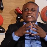 Election Petition: Tsatsu's conduct is 'worrying'; he must reciprocate the respect from the judges -...