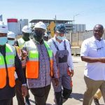 Alan Kyerematen commends Ibrahim Mahama for investing in cement industry