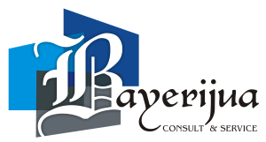 Bayerijua Consult and Service (BACOS)