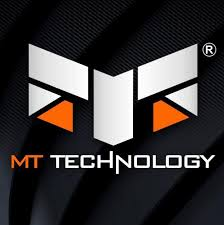 MT – TECHNOLOGY