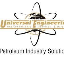 UNIVERSAL    ENGINEERING LTD