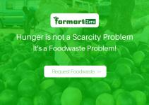 Farmart Ghana launches FarmartZero