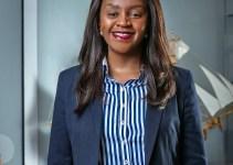 AirtelTigo bids farewell to CEO Mitwa Kaemba Ng'ambi