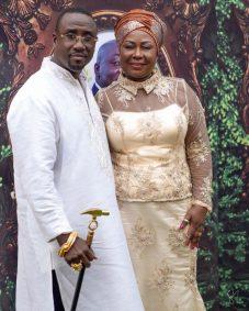 @Oheneyere_giftyanti