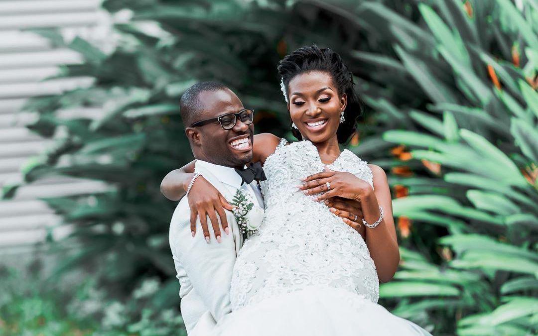 Kwabena & Sena | Love And Soul