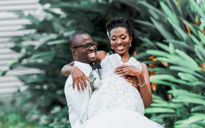 Kwabena & Sena | Love And Soul