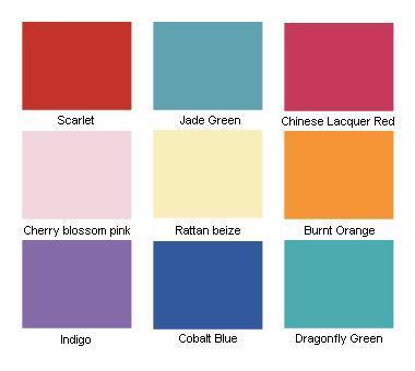 Nerolac paints shade card for bedroom for Southwest desert color palette