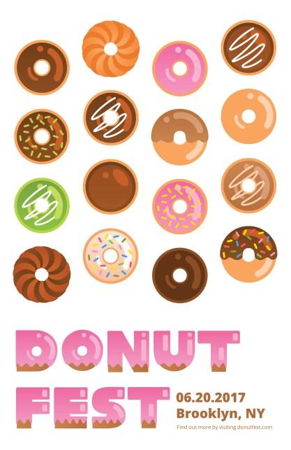 Donut-05