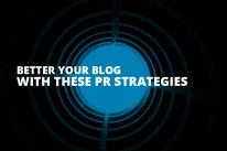030617 strategies