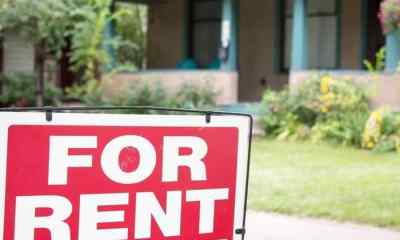 LandLords Who Demand For More Than 6 Months Rents Risk To Be Jailed For 2 Years - Rent Control