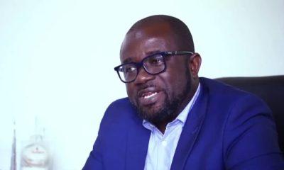 Kurt Okraku Meets Police CID Over Match-Fixing Allegations