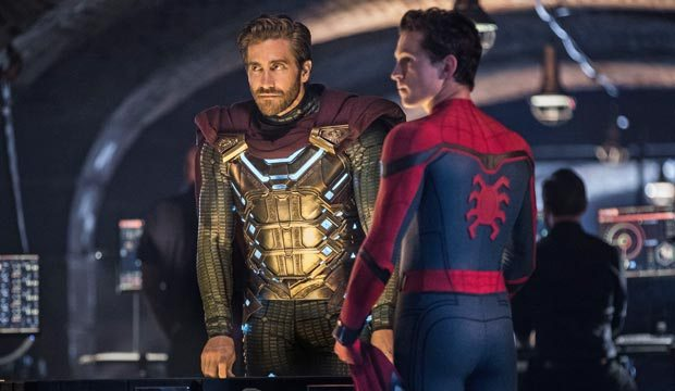 jake-Gyllenhaal-movies-ranked-Spider-man-Far-from-home