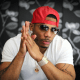 Nelly Set To Receive The 'I Am Hip-Hop' Award At The 2021 BET Hip Hop Awards