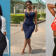 'Anytime I Drop A Heat Song, They Give The Credit To Bullet' - Wendy Shay Laments
