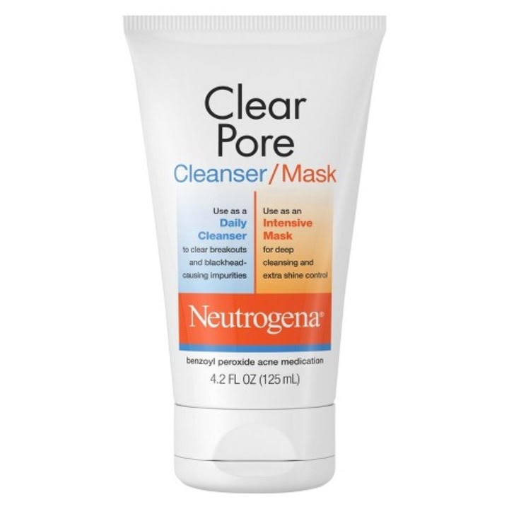 Do You Have An Ance Prone Skin? Here Are Skin Products You Should Consider Adding To Your Regimen