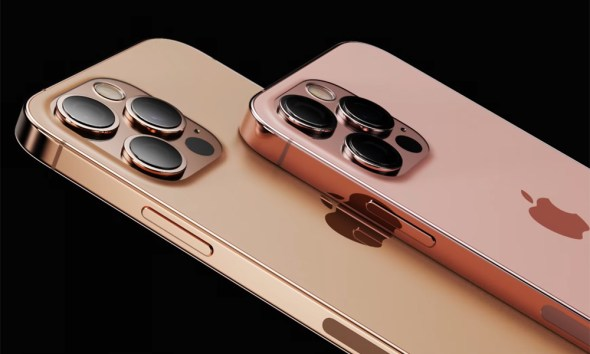 Everything You Need To Know About Apple's New iphone 13