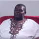SAD: Psalm Adjeteyfio Narrates How His Ex-wife Would Drive Her Heel Inside His Daughter's Vulva And Beat His Children Mercilessly (Video)