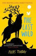 The last wild