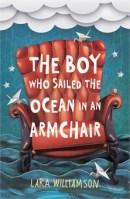 boy-who-sailed-the-ocean-