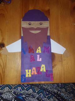 paperbag-puppets-4-pittsburgh-pilot-school