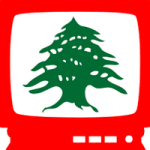 Lebanon Video